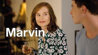 Marvin Trailer Deutsch | German [HD]