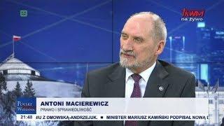Polski Punkt Widzenia 03.12.2019