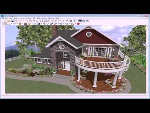 House Architecture Design Software+Free...
