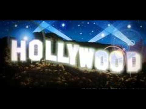 Sunrise Avenue - Hollywood Hills (Karaoke)