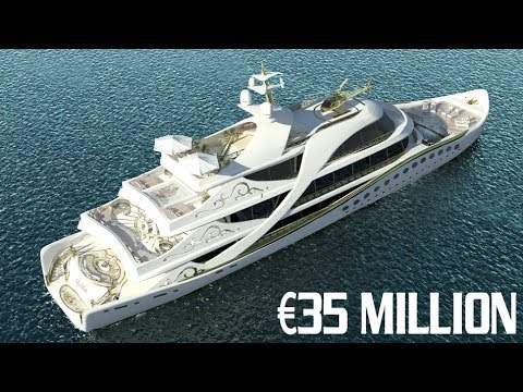 €35-million-luxury-yachts- -yachts-for-sale