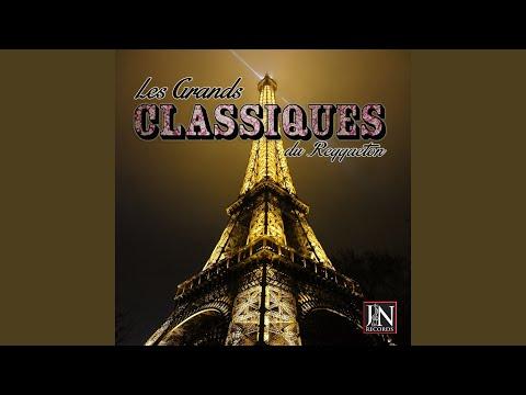 Dale Pa' Abajo (Version Les Grands Classiques Du Reggaeton)
