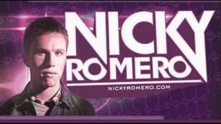 Claydee  Sexy Papi vs Nicky Romero - Camorra by manisiotis