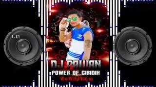kamariya tutata ae raja full hard rapchick dance mix by dj pawan grd