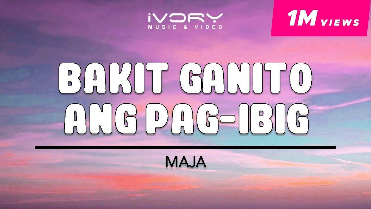 ang pag ibig Ang pag-ibig ay wala sa itsura dahil ito ay nadarama at hindi nakikita : 10,942 likes 6 talking about this community.