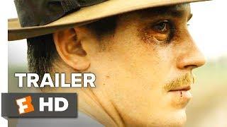 Mudbound Trailer #1 (2017) | Movieclips Trailers