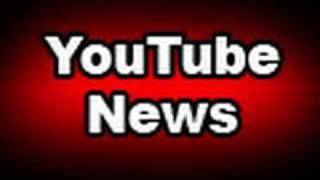 YouTube News - Hannah Montana