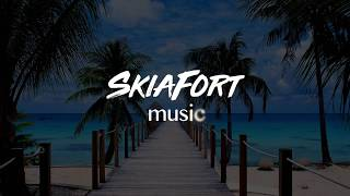 Video Clean Bandit - I Miss You (feat. Julia Michaels) (SkiaFort Remix) download MP3, 3GP, MP4, WEBM, AVI, FLV Januari 2018