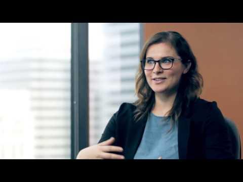 FinancialForce Uses Captora For Digital Marketing Expansion