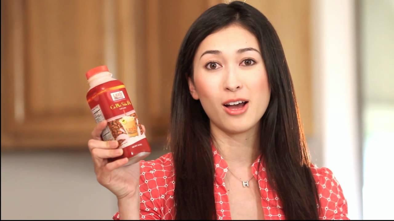 Ca Phe Sua Da Made Easy With Lee S Coffee How To Youtube