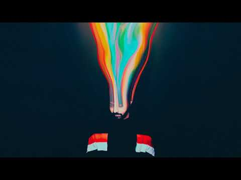 Jai Wolf – Better Apart ft. Dresage