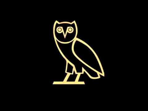 Drake-0 To 100 (Instrumental)