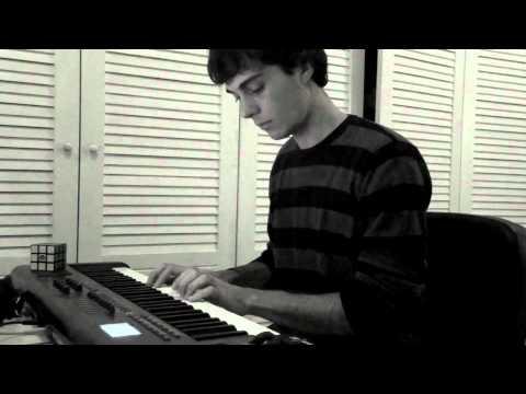 Various Artists - Piano Medley