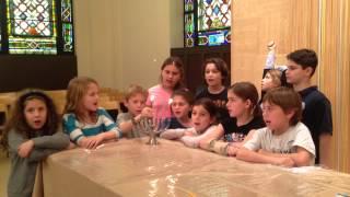 Jewish Journey Project