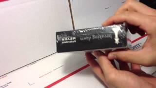 Baixar Breaking Dawn Audio Book CD Set eBay Lot Adept Merchant