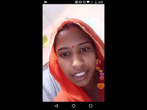 indian dating zone