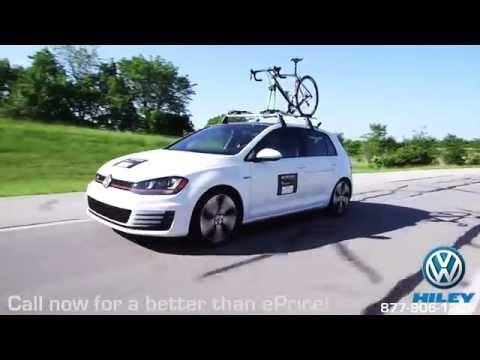 Parks of Arlington, TX Find New 2014 - 2015 Volkswagen Golf GTI or Golf Jetta in my area Garland, TX
