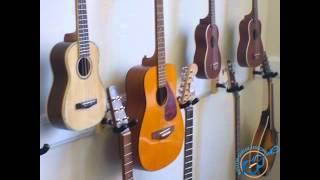 Boston Guitar Lessons Intro