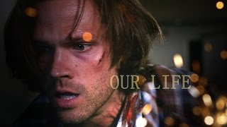 Dean & Sam | This is our life | [+11x01&11x02]