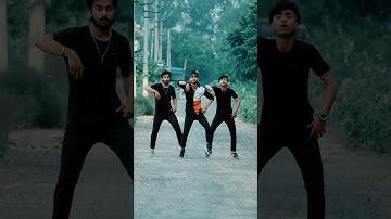 Sajde Kiye Hai Lakhon remix (Trending) || Dance Cover || Ankit Dancer01 || Garvit || Ansh || #shorts