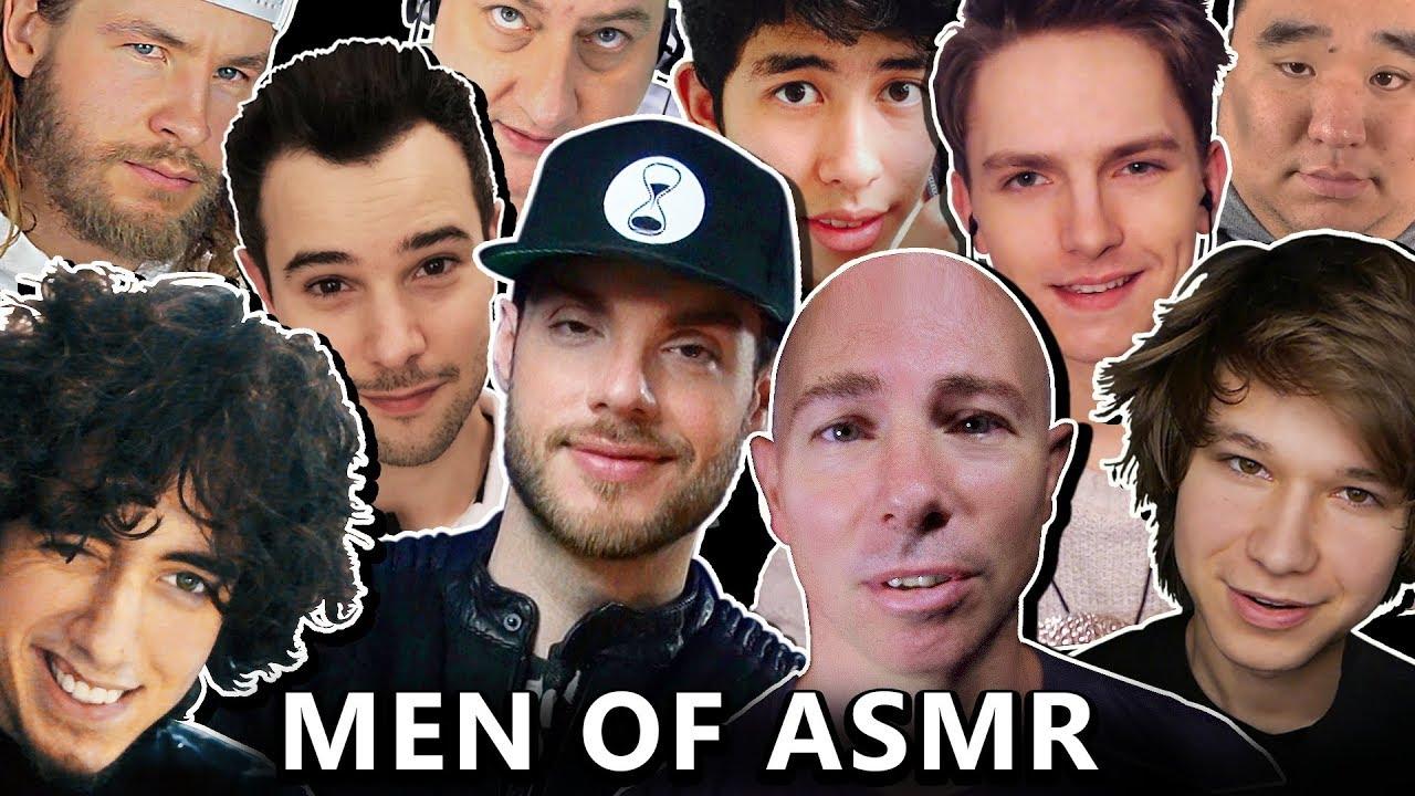 men-of-asmr-29-male-asmrtists-1-5-hours