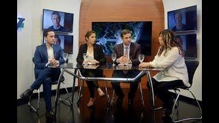 Especiales Hoy: Los ganadores y perdedores con Macri