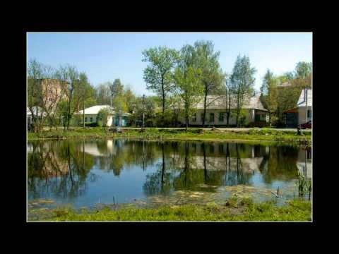 Работа в Люберцах - 5099 вакансий в Люберцах, поиск работы