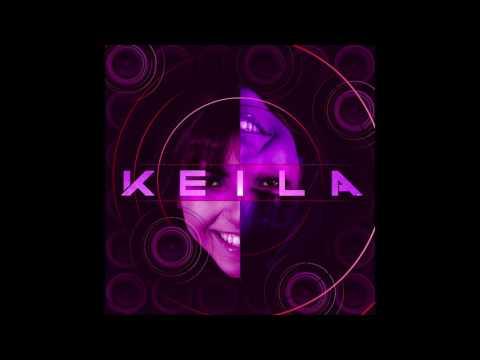 Keila - Vou te Provocar