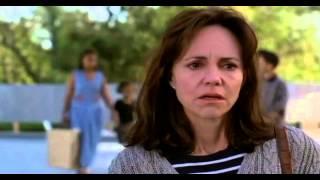 Eye For An Eye Trailer 1996