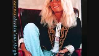 Watch Kim Carnes You Are Everything video