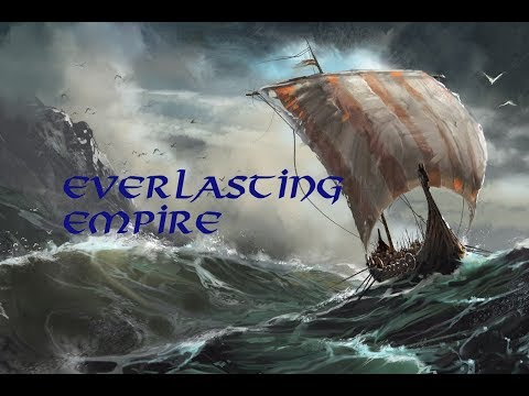 Persistent World - Everlasting Empire