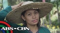 Tapatan Ni Tunying: May kapansanan pero nakahanap ng trabaho, yan si Nanay Jennifer #JustLoveYouNay
