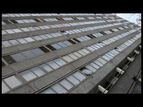 Aylesbury Estate (Short Documentary)