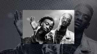 Rich Kidz - Rider (Instrumental + Download Link) Prod By Go Grizzly