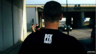 Teledysk: Fokus - Lubisz to (OFFICIAL VIDEO)