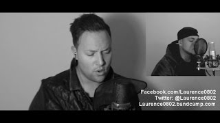 Jagged Edge - Hope (Promise / Good Luck Charm Mashup cover) @Laurence0802 & @DBurnMusic