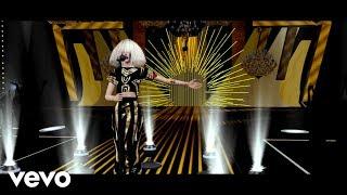 Sia - Medley (Live at Grammys)