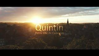 Quintin - Petite Cité de Caractère