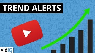What's Trending on YouTube? We Can Tell You Instantly!
