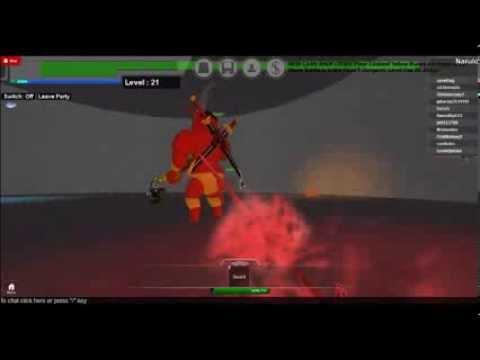 Sword art online project killing intent floor 2 boss for Floor 2 boss swordburst 2