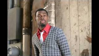 Mali Music- Make Me Betta