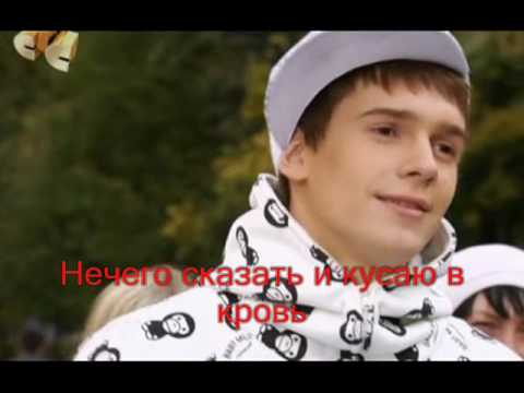 Текст, слова песни Алла Пугачева - А знаешь, все еще будет!