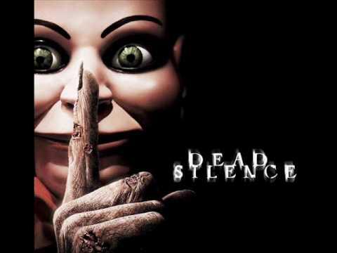 Charlie Clouser - Dead Silence Theme (Extended version)