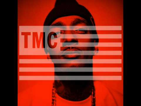 New Video Alert: Nipsey Hussle, THE MARATHON – Live Visual Album Experience 2/7/21