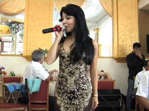 Узбекские актрисы сексуальнный видео снимик онлаен фото 793-916