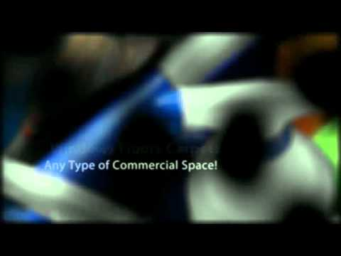 Commercial Cleaning Pittsburgh, PA Cleaning & Janitorial