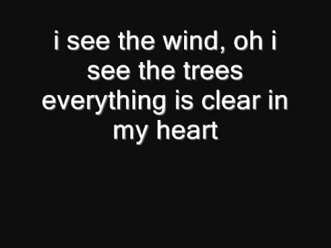 john lennon-Oh My Love lyrics