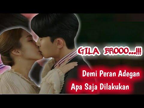 hot-banget...!!!-pantes-sinetron-indonesia-kalah-telak-sama-drama-korea