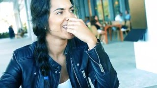 Baixar Ana Lorena Sanchez (Reel ENG)