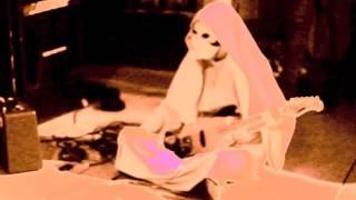 Download Video Nina the Naughty Nun MP3 3GP MP4
